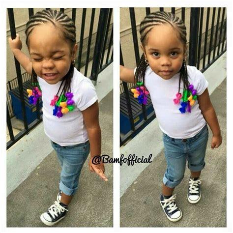 braided mixed babies mixed girls hairstyles braids bella pinterest