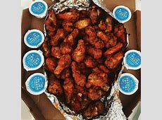 National Chicken Wing Day | Roseville Restaurants | Visit ... Famous Dave's Menu