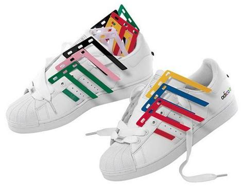 adidas color adidas superstar adicolor trainers adidas