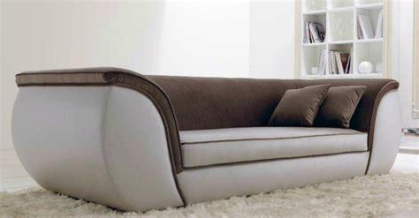 gran casa divani emejing grancasa divani letto photos acrylicgiftware us