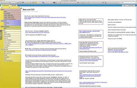 templates for onenote mac growly a onenote replacement for mac fragments from floyd