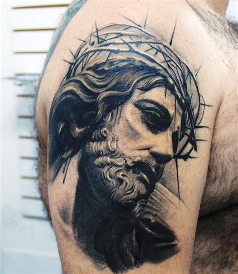 christian tattoo magazine religious tattoo designs tattoo society magazine