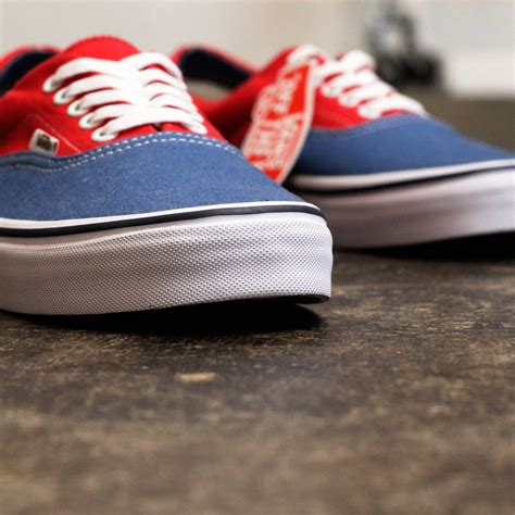 Vans Era For 02 vans classic era quot golden coast collection quot des
