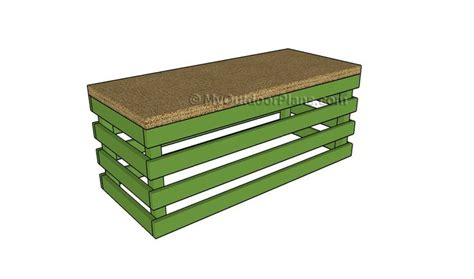 indoor bench plans indoor wooden bench plans free woodworking projects plans