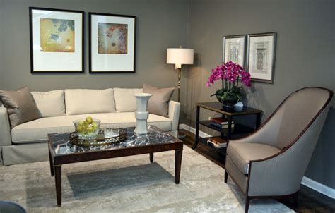 peaceful living room decorating ideas peaceful living transitional living room san