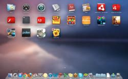 bluestacks download pending bluestacks opens up apple ecosystem to android developers