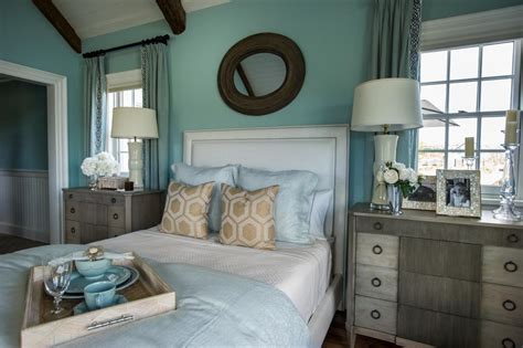 bedroom colors 2015 hgtv home 2015 master bedroom hgtv home