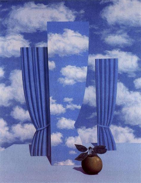 magritte world of art 0500201994 1000 images about surreal digital art on