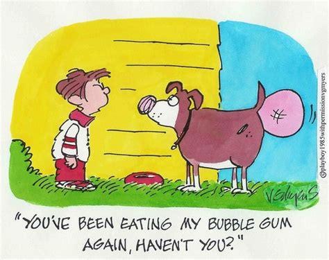 what happens if a eats gum what happens when dogs eat gum quora