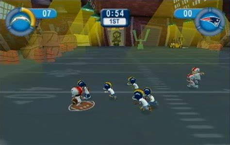 backyard football 2004 free download 301 moved permanently