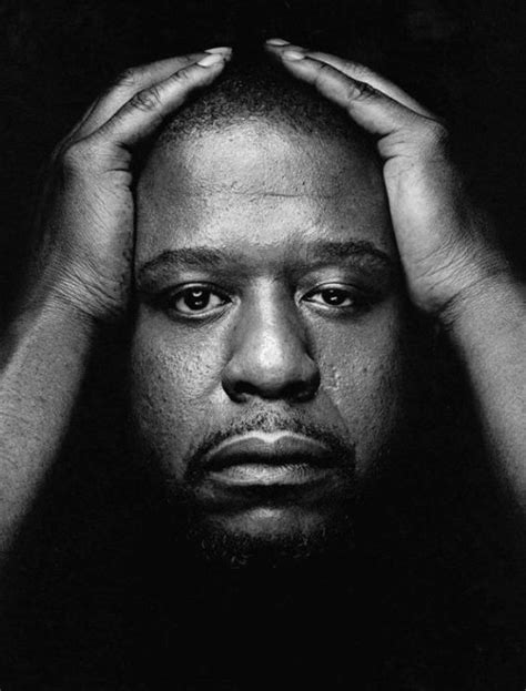 american karate actors forest whitaker forests and the great debaters on pinterest