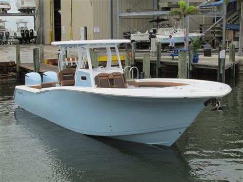 tidewater boats customer service new model 2017 tidewater 320 cc the hull truth boating