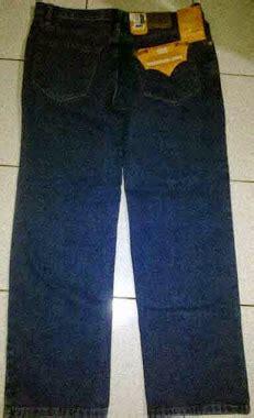 Harga Levis Lea Original grosir aneka celana kaos kemeja semi jas