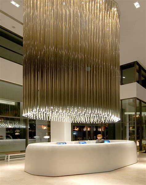 Design Bathroom Online studio m hotel singapore robertson quay hotel 4 star