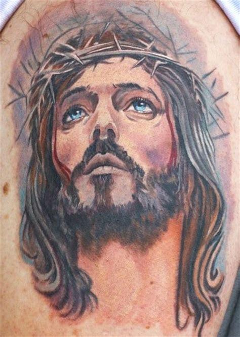 tattoo jesus video awesome jesus images part 2 tattooimages biz