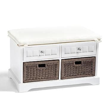 chelsea storage bench 214 best images about dream house on pinterest mercury
