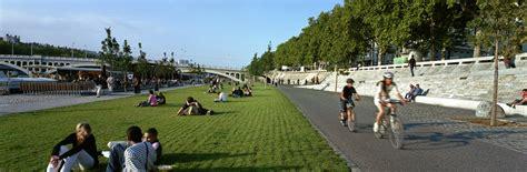 Garden Landscaping Ideas 03 insitu berges du rhone 171 landscape architecture works