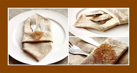 bestecktaschen falten servietten bestecktasche servietten falten bestecktasche