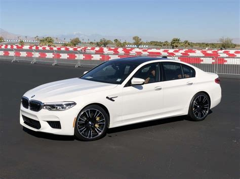 Bmw M5 2020 by New 2020 Bmw M5 Concept Car Price 2019