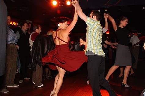 swing dance nj swing dancing nj 28 images latinballroomdance com the