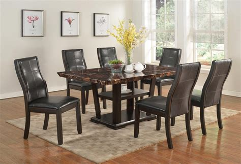 kitchen table clearance kitchen table clearance solid wood and glass kitchen