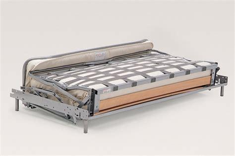 meccanismi divani letto meccanismo per divano letto romoflex