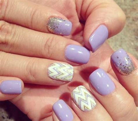 Gel Nail Designs by Amazing 50 Gel Nail Designs Ideas