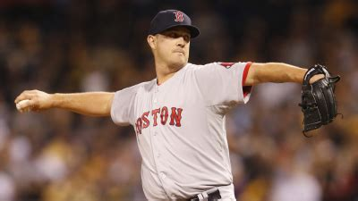 steven wright red sox steven wright joining red sox s rotation is sensible short