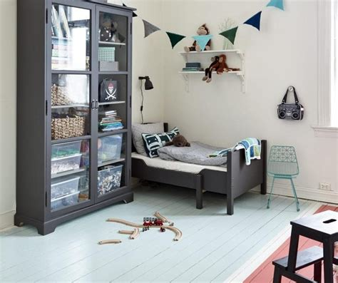 cool ways to paint your room fun ways to paint your kid s bedroom floors petit small