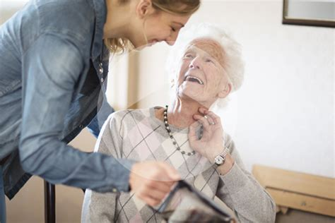 bethany aged care facility nursing home in rockhton