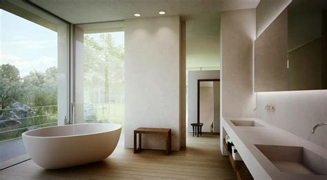 modern bathroom hd 28 images bathroom archives