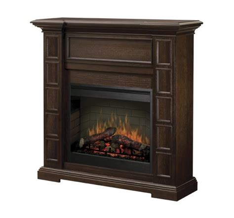 Fireplaces Bradford by 48 Best Images About Electric Gt Fireplace With Mantel On