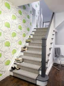decorating staircase 21 staircase decorating ideas inspirationseek com
