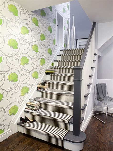 Decorating Ideas Stairs Ideas To Decorate Stairs Interior Design Decor