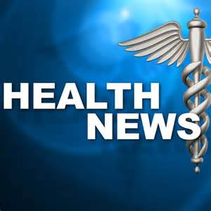 News Now Health News Now Healthnewsnow