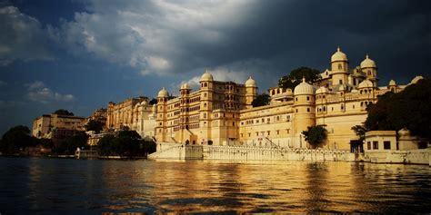 1325137200 palais et palaces du rajasthan circuit combin 233 ouzb 233 kistan et rajasthan 21j