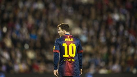 lionel messi biography film lionel messi biopic heading for movie theaters variety