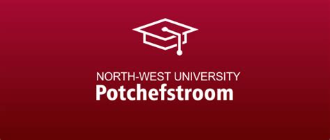 Mba Nwu Potchefstroom Requirements by Mba School Of Business And Governance Commerce Nwu