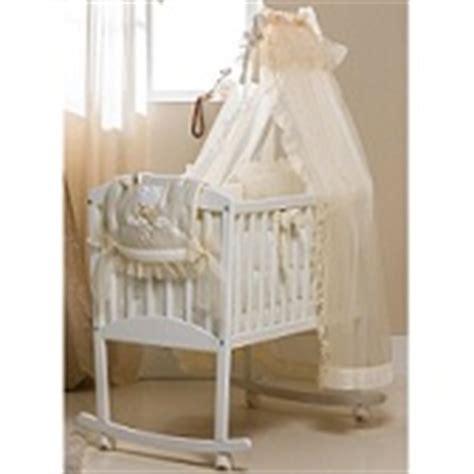 culle per bambini prenatal culle per neonati prezzi e offerte picci pali erbesi