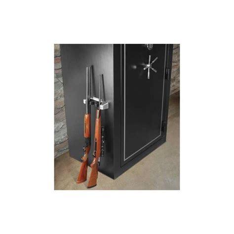 armadio blindato per armi supporto per armi per armadio blindato 222177