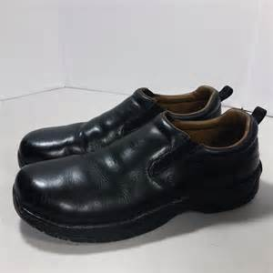are red wing boots comfortable men s red wing loafers slip on work safety shoes comfort