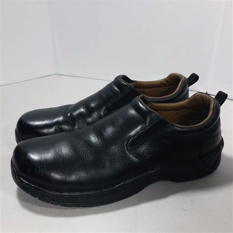 Sepatu Safety Skechers best 25 wing safety shoes ideas on sneakers sketch shoe sketches and sneakers