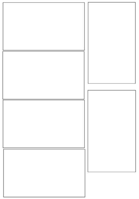 Card Templates Monoply by This Is The Template For Chance Community Chest Cards From