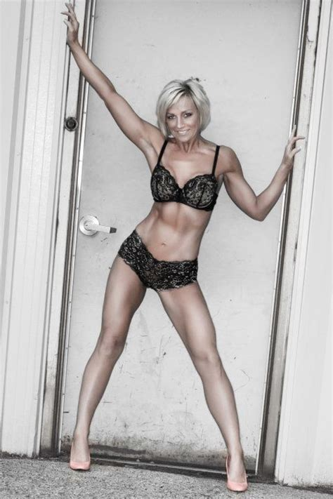 417 best fit fabulous and over fifty images on pinterest barbara server age 53 midlife bikini bod pinterest