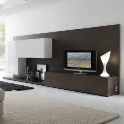 Wall Unit Images ikea wall units and entertainment centers joy studio