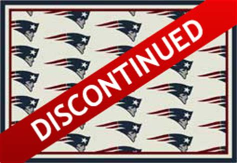 Patriots Area Rug New Patriots Nfl Area Rugs Mats Carpet