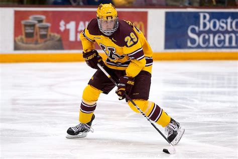 Nhl Draft Sleepers by 2013 Nhl Draft Preview Sleepers Steals Crease And Assist