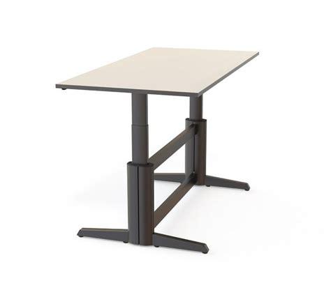 sit stand desk mount sit stand desk mount australia hostgarcia