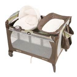 Graco Pack And Play Changing Table Graco Pack N Play Napper Babycenter
