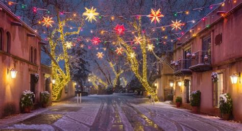 home christmas lights scottsdale arizona 2017 schedule for tlaquepaque